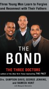 The Bond_high res