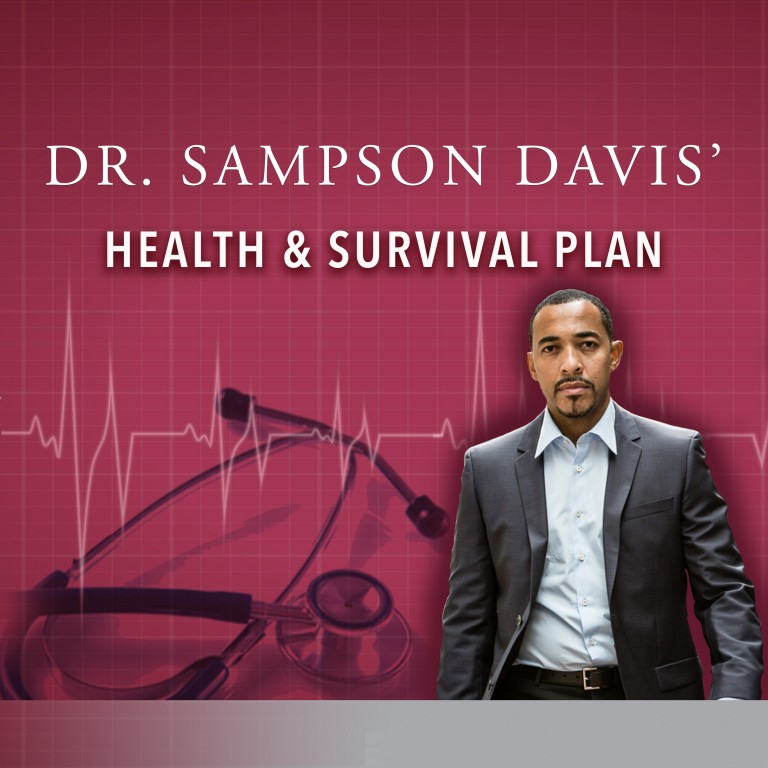 the pact by sampson davis essay